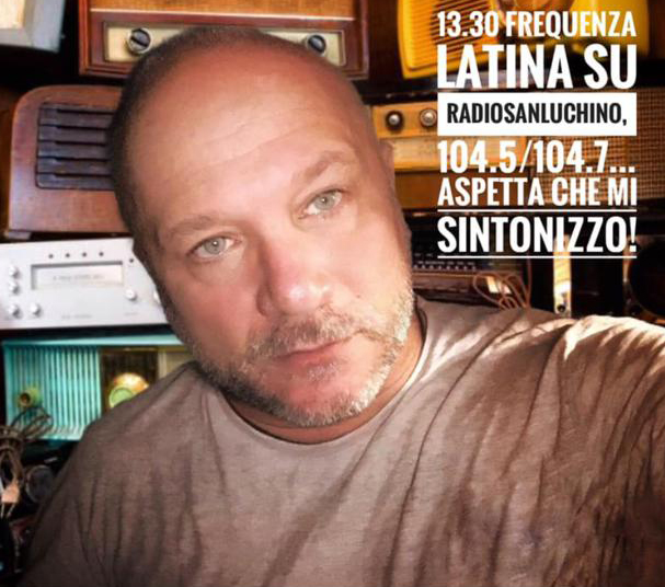 Radio Sanluchino Frequenza Latina